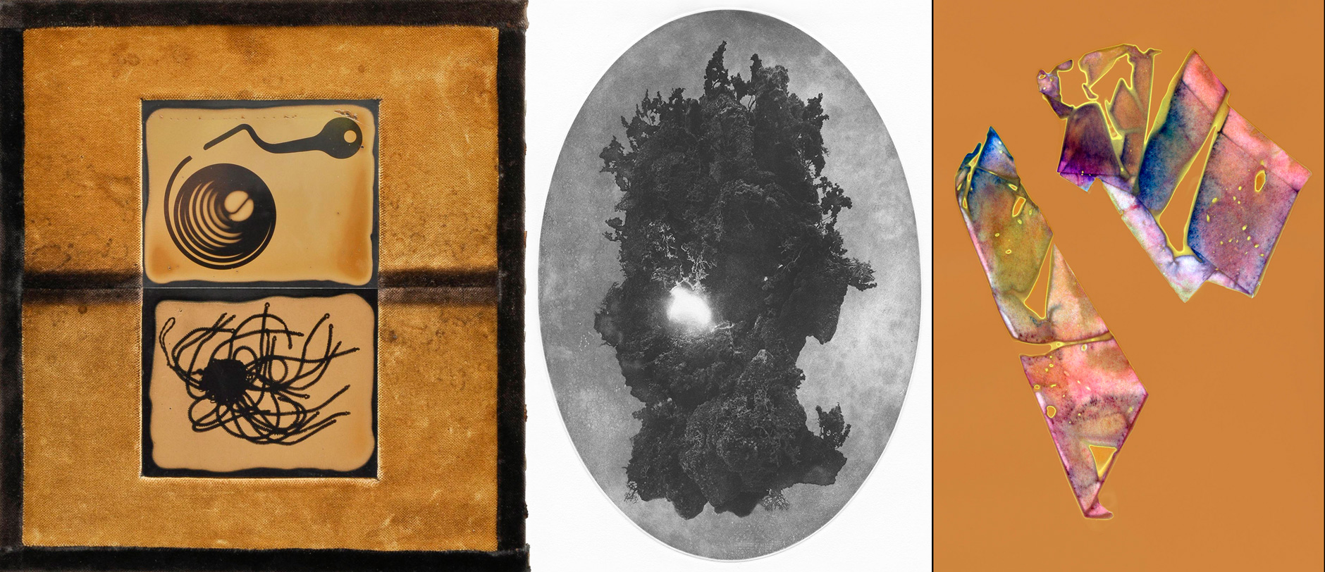 mirror_with_a_memory_website_banner_1880x812-d